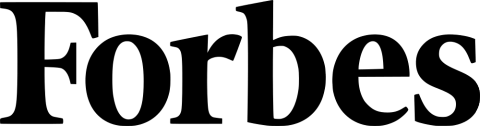 Forbes_logo-480x126