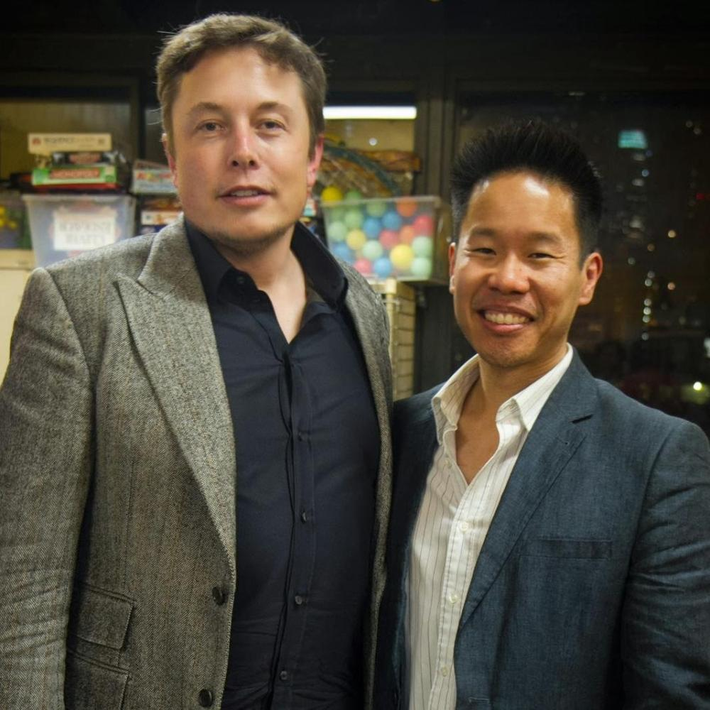 elon.and.me.standing.2014